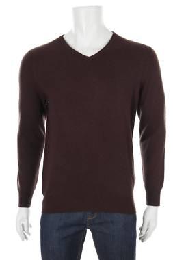 Мъжки пуловер Springfield1