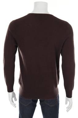 Мъжки пуловер Springfield2