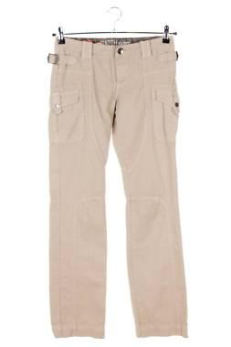 Детски панталон Datch1