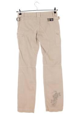 Детски панталон Datch2