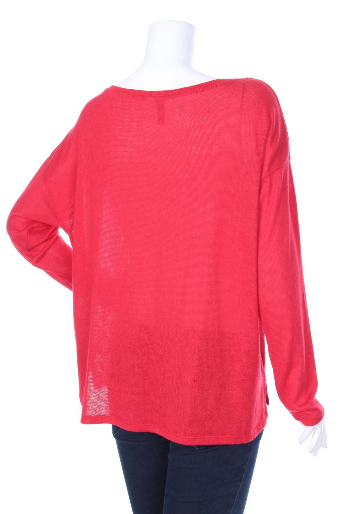Дамска блуза H&M Divided2
