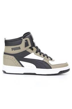 Кецове Puma1