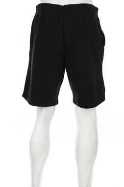 Мъжки къс панталон Boohoo2