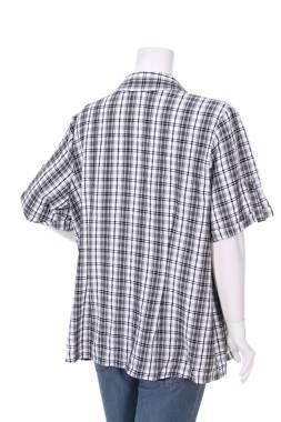 Дамска риза Croft & Barrow2