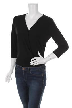 Дамска блуза-боди Ichi1