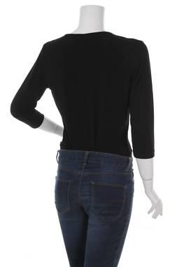 Дамска блуза-боди Ichi2