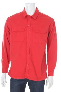 Мъжка риза Zara1