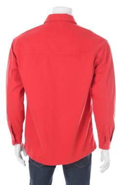 Мъжка риза Zara2