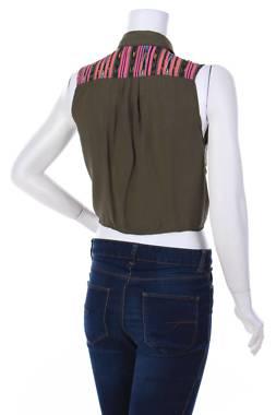 Дамска риза Bik Bok2