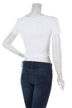 Дамска блуза Your Turn2