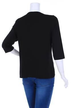 Дамска блуза Lebek1