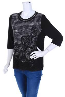 Дамска блуза Lebek2