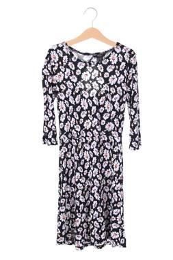 Детска рокля Forever 211
