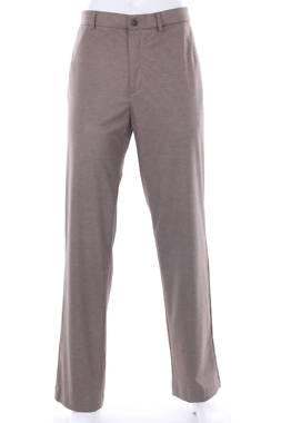 Мъжки панталон Croft & Barrow1
