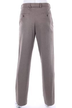 Мъжки панталон Croft & Barrow2