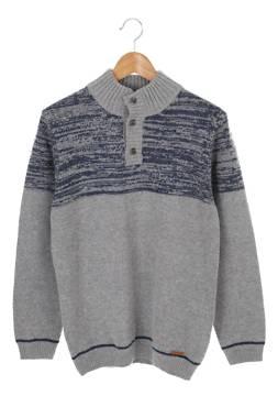 Детски пуловер Cyrillus1