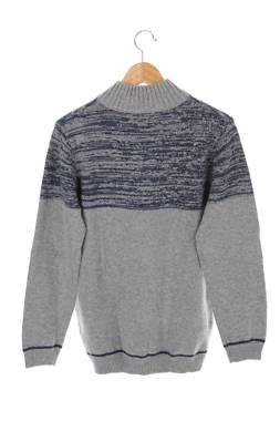 Детски пуловер Cyrillus2