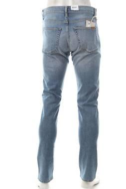 Мъжки дънки Carhartt2