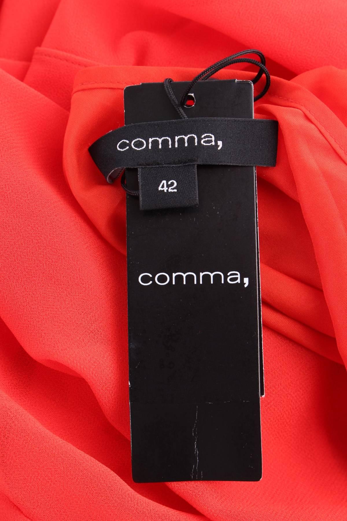 Рокля Comma,3