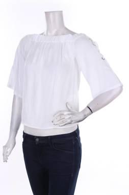 Дамска блуза Melrose1