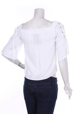 Дамска блуза Melrose2