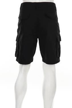 Мъжки къс панталон Brave Soul2