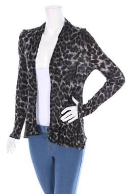 Дамска жилетка Zenana Outfitters1