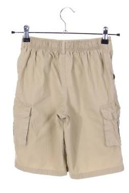 Детски къс панталон Garanimals1