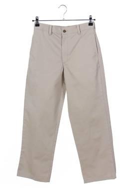 Детски панталон George1