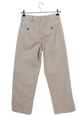 Детски панталон George2