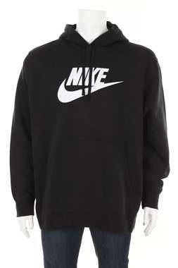 Мъжки суичър Nike1