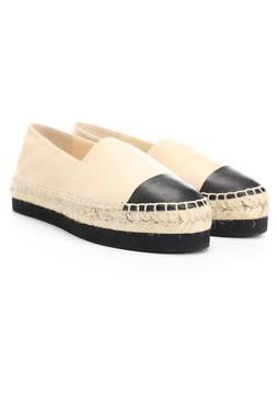 Дамски обувки Paloma Barcelo1