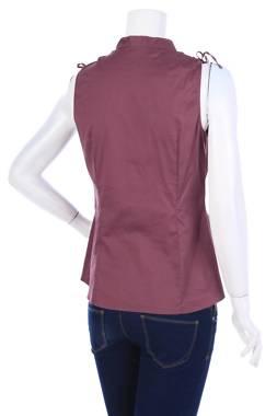 Дамска риза S.Oliver2