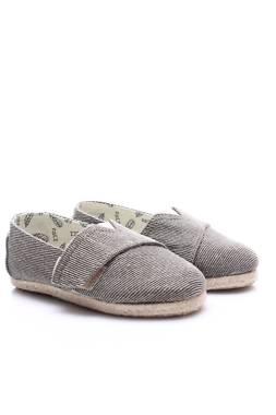 Детски обувки Paez1