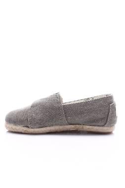 Детски обувки Paez2