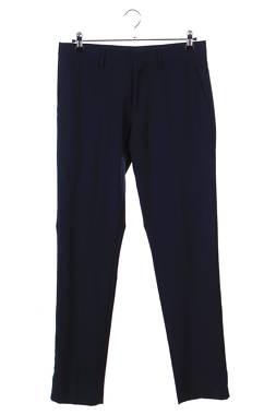 Мъжки панталон Sisley1