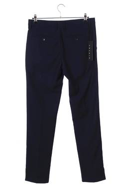 Мъжки панталон Sisley2