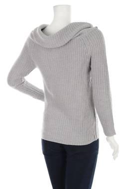 Дамски пуловер Be You2