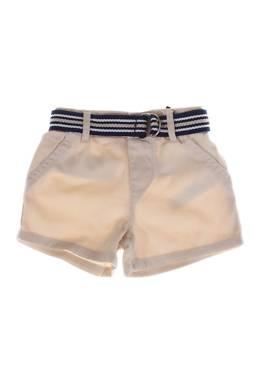 Детски къс панталон Place1