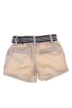 Детски къс панталон Place2