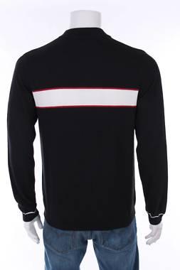 Мъжки пуловер Selected Homme2