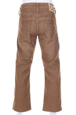 Мъжки джинси True Religion1