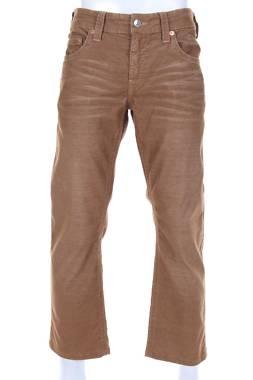 Мъжки джинси True Religion2