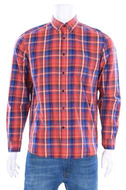 Мъжка риза H&M L.o.g.g1