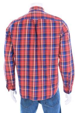 Мъжка риза H&M L.o.g.g2