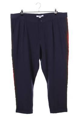 Мъжки панталон Only & Sons1