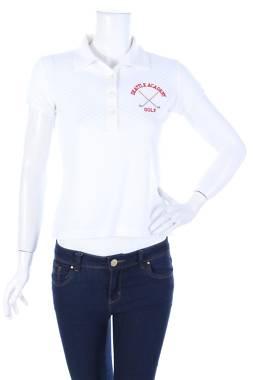 Дамска спортна блуза Nike Golf2