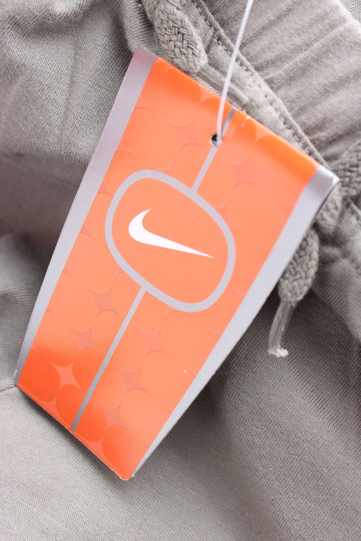 Детски къс панталон Nike3