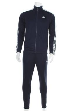 Мъжки спортен екип Adidas1