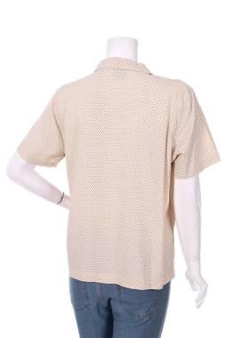 Дамска риза Classic Elements2